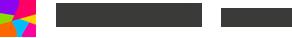 Fundación Notti Logo